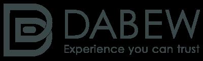 dabew_logo